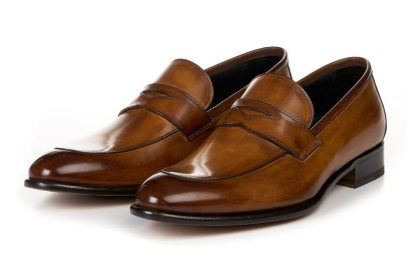 Global Loafers Market