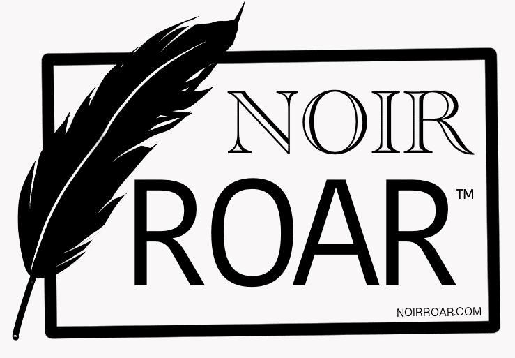 Noir Roar