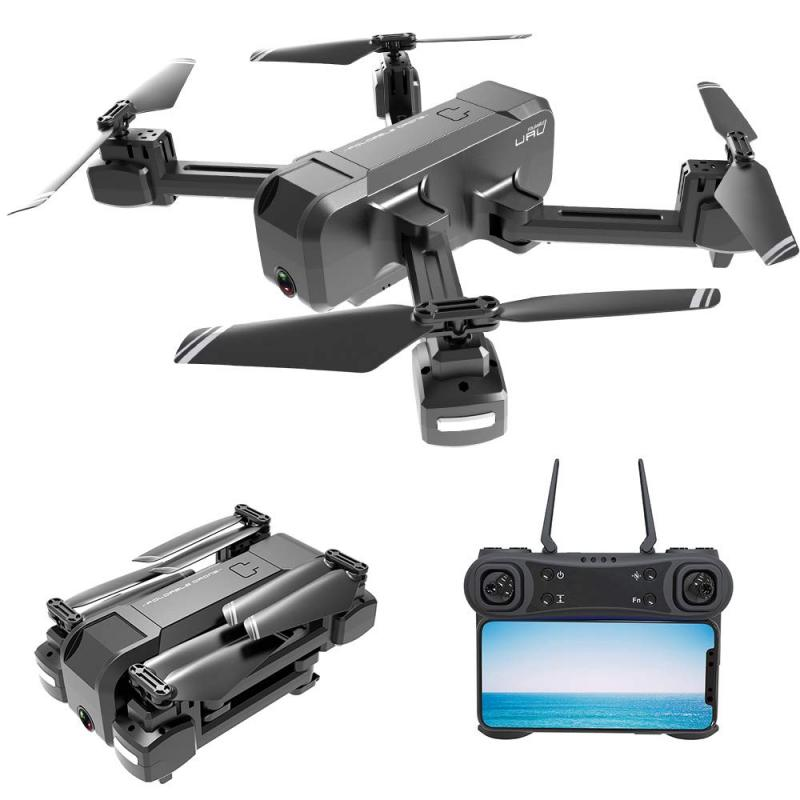 Tactic Air Drone Reviews: Read This Tactic Air Drone Review