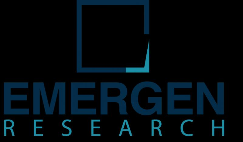 Elder Care Services & Assistive Devices Market