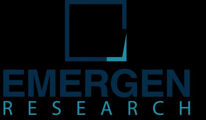 Water Storage Systems Market