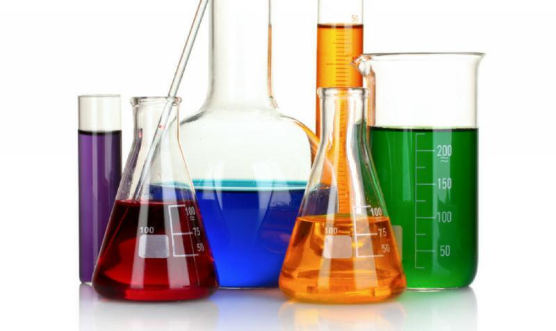 Global Petroleum Dyes Market Growth Strategy, Import-Export