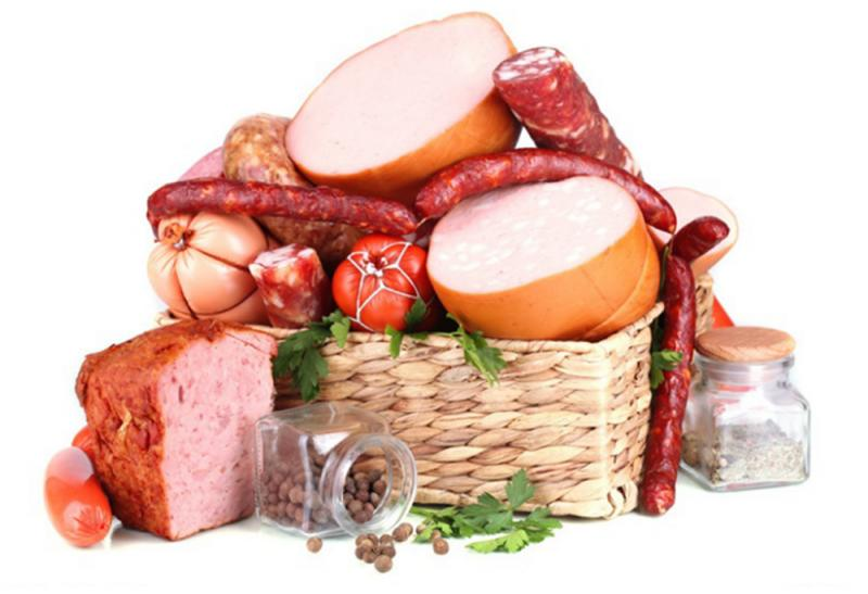 Global Meat Ingredient Analysis Systems Market 2021 Revenue,