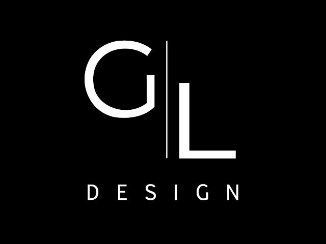 Greenwich Living Design is The First Art, Antiques and Design