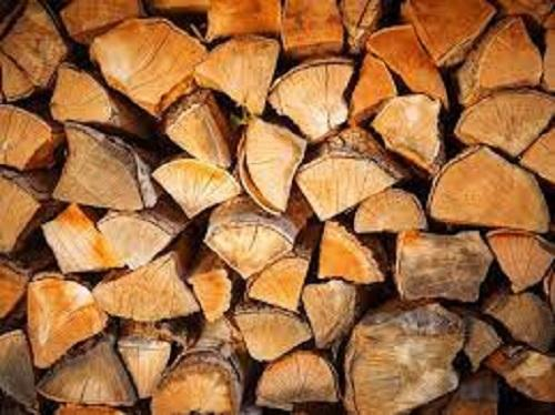 Global Dry Firewood Market 2021 Industry Outlook, Business