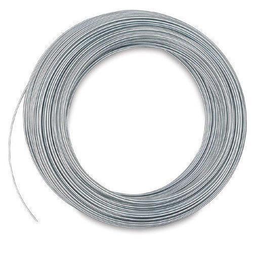 Global Galvanized Iron Wire Market 2021 Supply Chain Analysis,