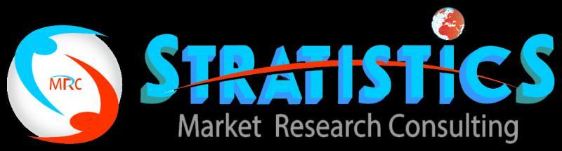 Industrial Filtration - Global Market Outlook (2020-2028)