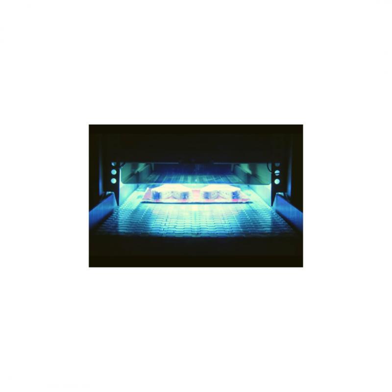 Ultraviolet (UV) Curable Coatings