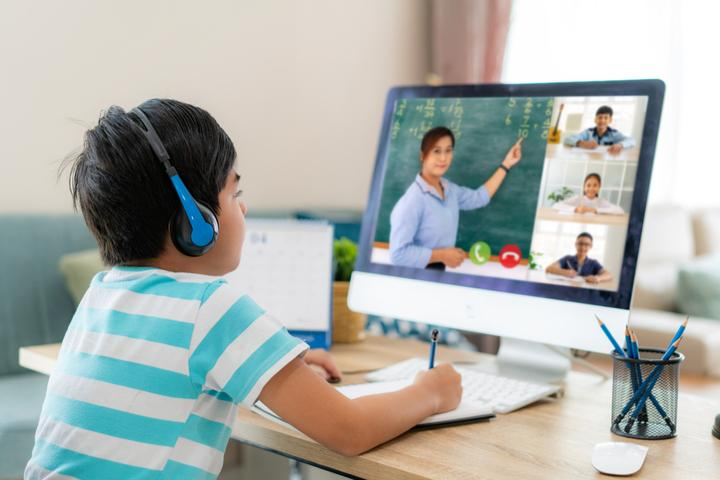 Education PC Market Overview Analysis, Status and Business