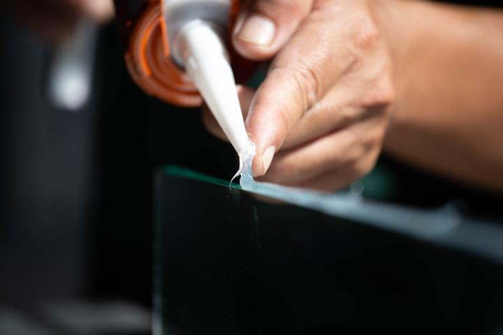 Plastic Adhesives Market