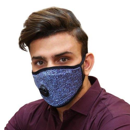 Global Anti-pollution Mask Market