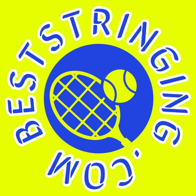 BestStringing.com