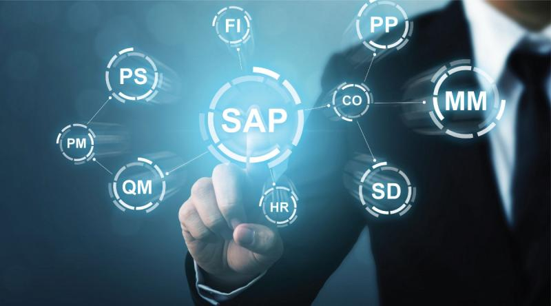 SAP Digital Services Ecosystem Market is Booming Worldwide |