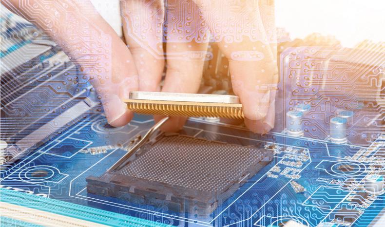 Narrowband IoT (NB-IoT) Chipset Market