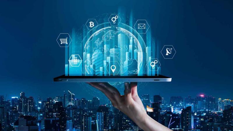 Global Edge Computing Market 2021 Leading Players, Industry