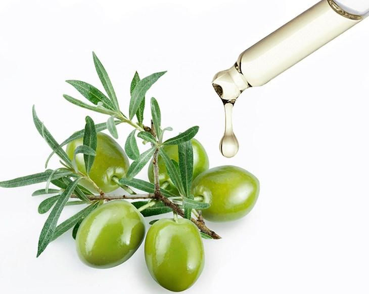 Global Olive Squalane Market 2021 Emerging Players, Growth