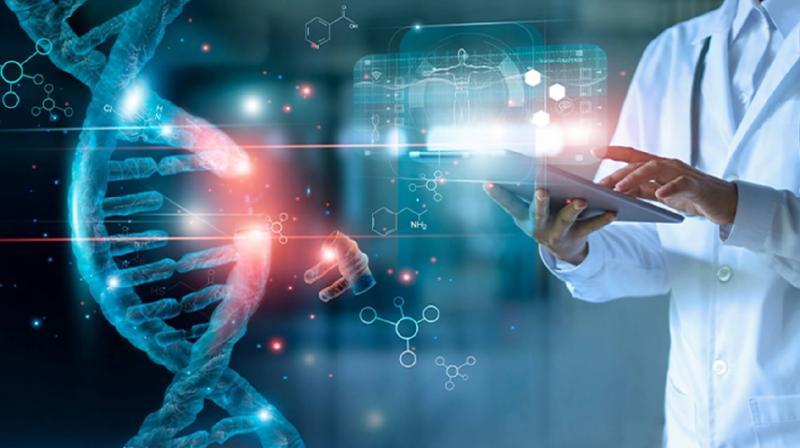 Life Science Analytics Software Market