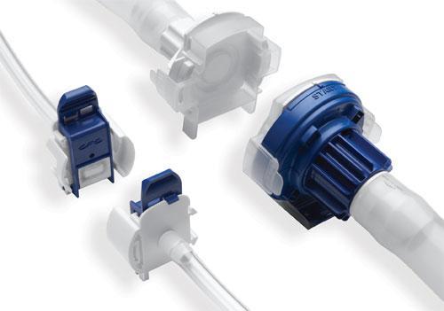 Aseptic (Sterile) Connector Market 2021 Segmentation,