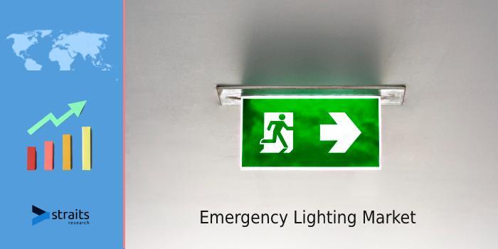 Emergency Lighting Market