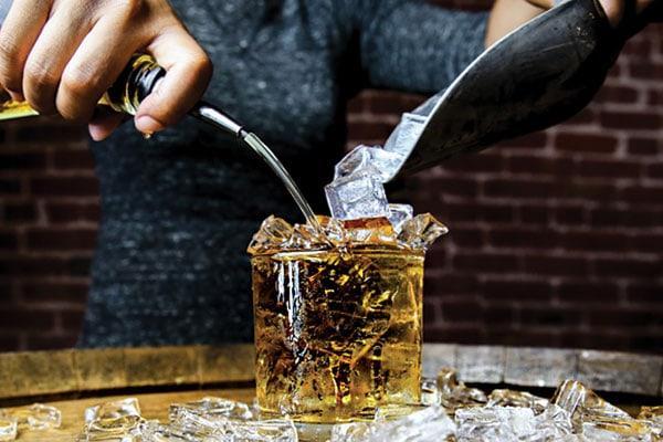 Natural Fatty Alcohols