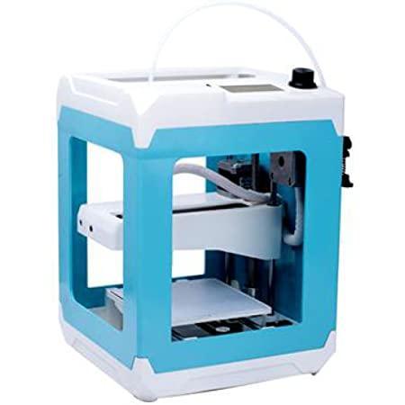 Mini 3D Printer Market: Revolutionary Trends (2021–2028)