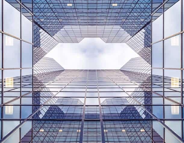 Electrically Active Smart Glass and Windows