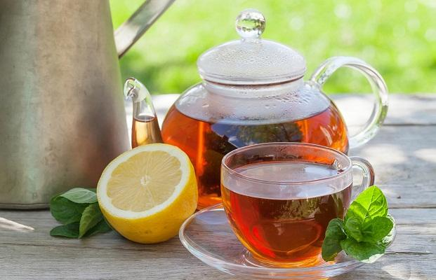 Tea Tourisms Market