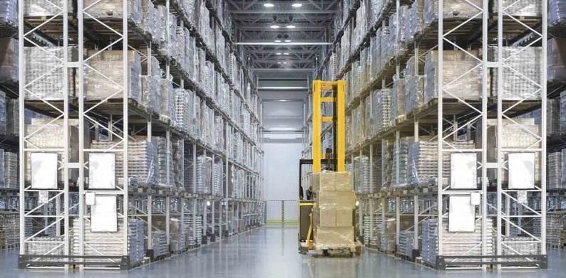 Lead Logistics Provider Services (4PL) Market to Witness Huge
