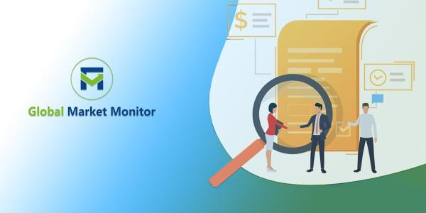 Credit Risk Systems Market to Eyewitness Stunning Growth by 2027