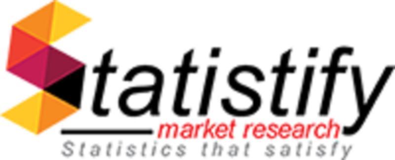 Laboratory Turbidity Meters Market