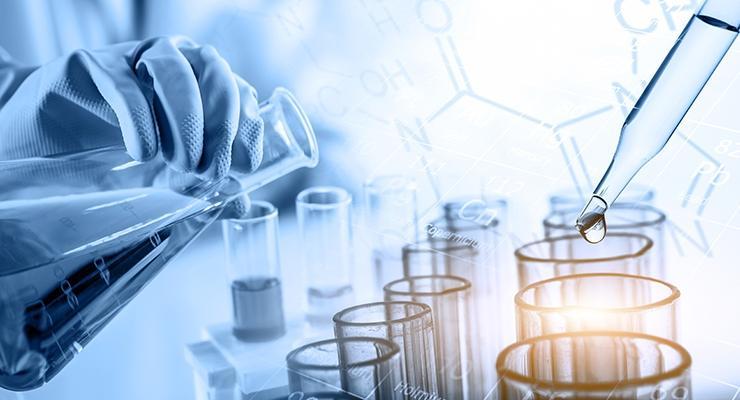 Pyrazosulfuron-Ethyl (CAS 93697-74-6) Market