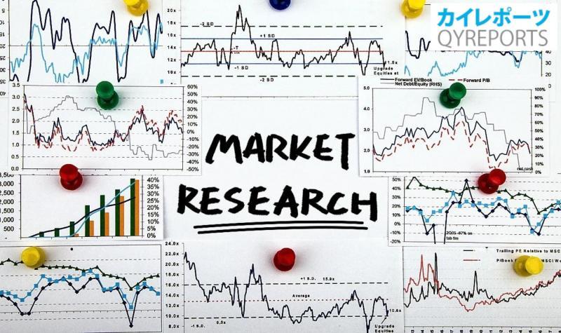 Global Arginine (Cas 74-79-3) Market Incredible