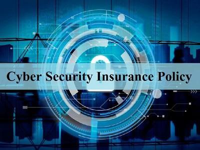 Cyber Security Insurances Market