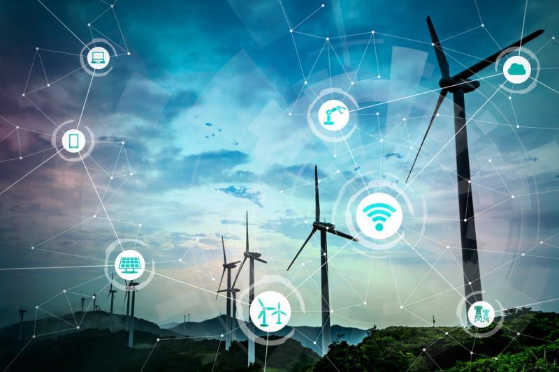Smart Energy Market