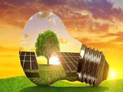 Solar Panel Monitoring System Market