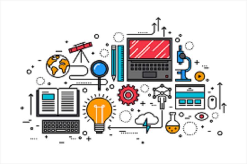 Terahertz (THz) Technology Market by 2028 | Advantest