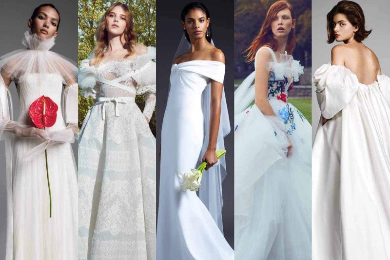Global Wedding Wear Market