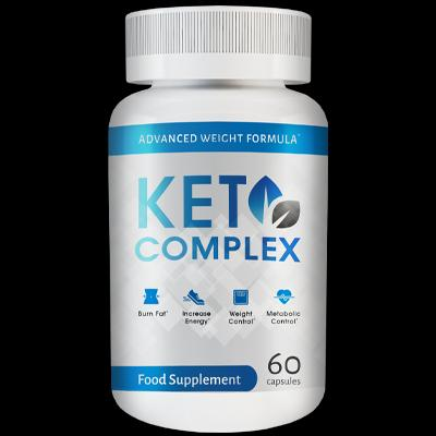 """Keto Complex Reviews - """"NZ Available"""" Customer Positive Result!"""