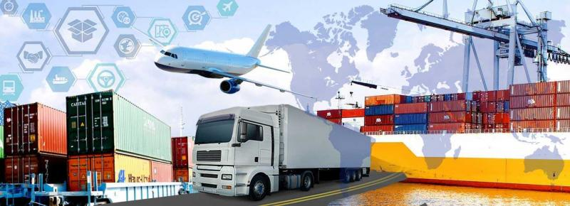 Logistics Services Market