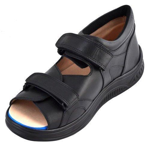 Global Diabetic Footwear Market