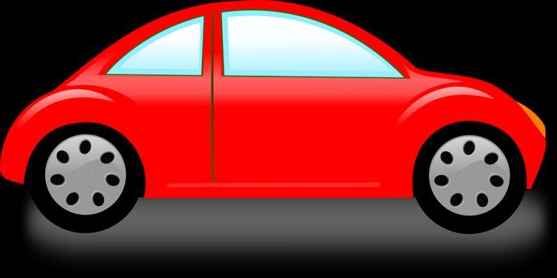 Automotive Powertrain Sensors Market 2021 | Opportunities,