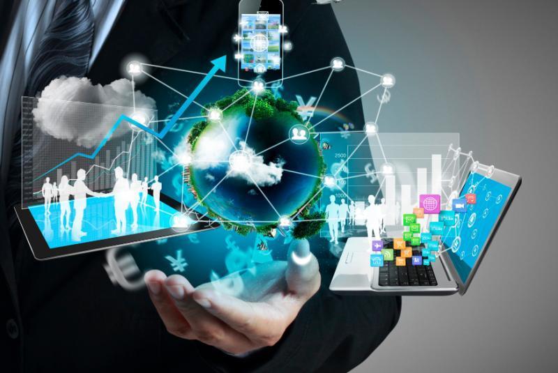 Global Telecom Software Professional Services Market