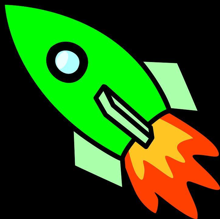 Rocket Propulsion Systems Market