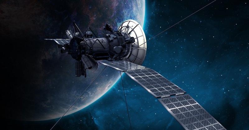 Satellite Payloads