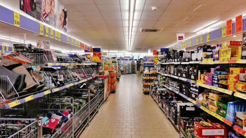 Off Price Retail Market