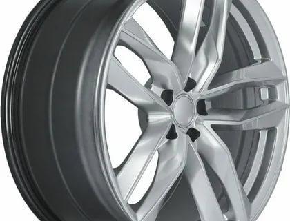 Wheel Weight Market
