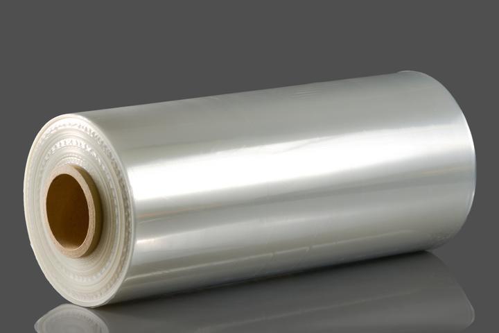 Polyethylene Films Market