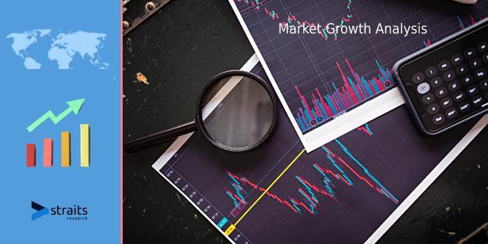 Membrane Structure Market