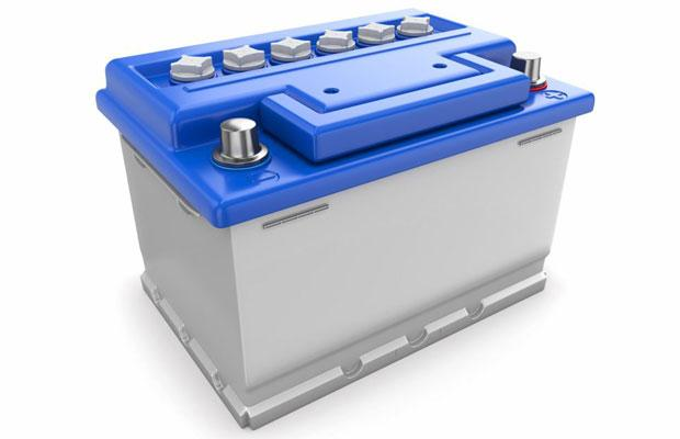 Global lead acid battery market is projected to reach USD 52.5