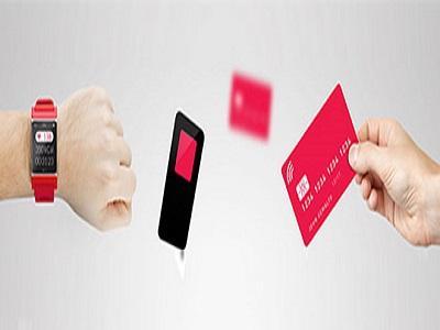 Global Smart IC Card Market